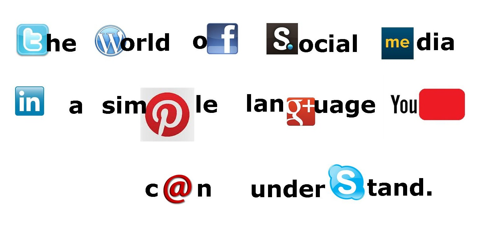 myquali-social-media-language